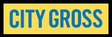 logo (5)